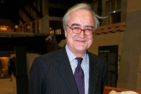 Jean-Pierre-de-Beaumarchais 2