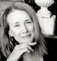 J. Sassier Gallimard
