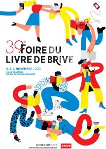 BRIVE-Affiche-2021