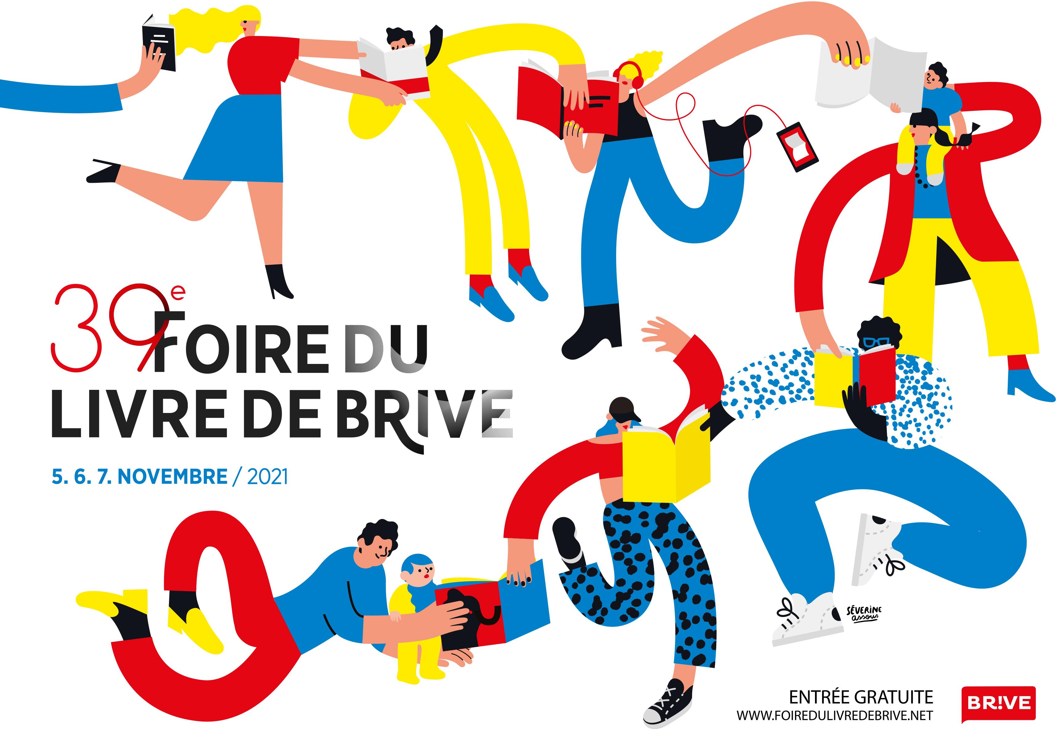 BRIVE-Affiche-2021-A4-horiz