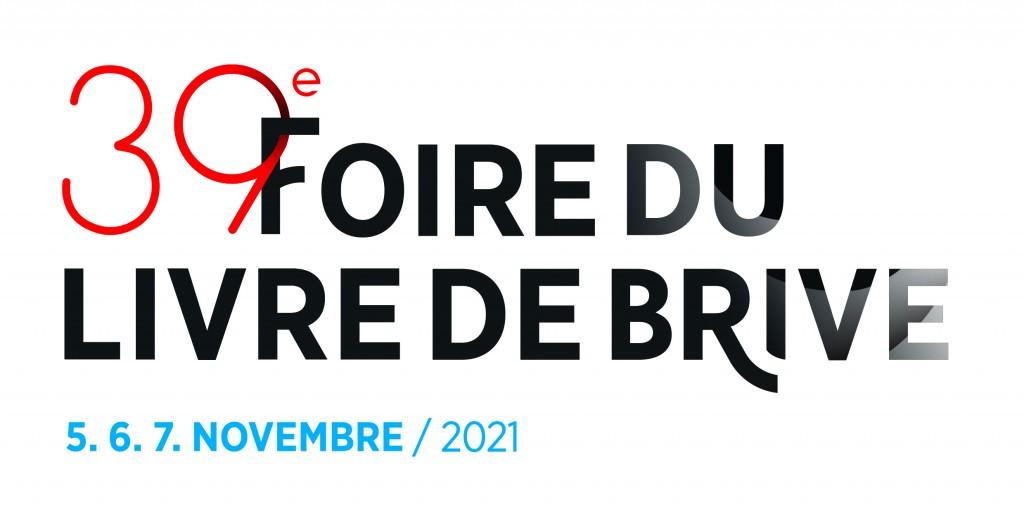 BRIVE-BLOC-2021