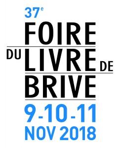 Brive2018-bleu