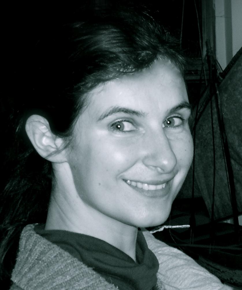 Sonia - portrait - copie