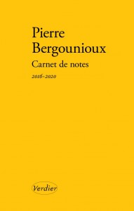 carnet_de_notes_2016-2020-652x1024