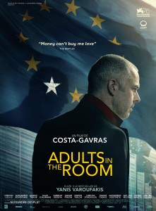 Adults_in_the_Room