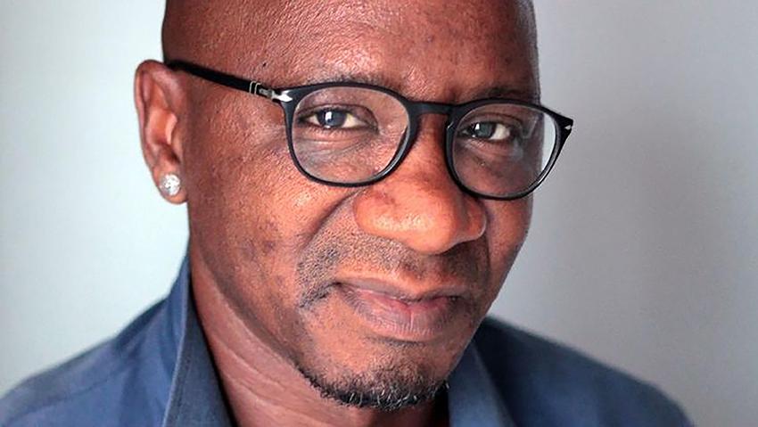 Wilfried-NSondé