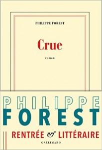 Crue Philippe Forest