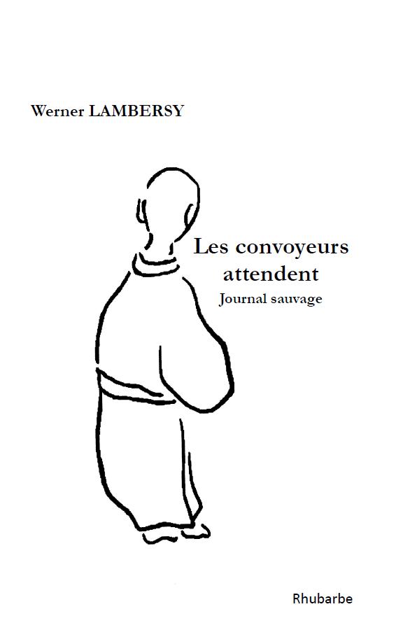 convoyeurs-couv