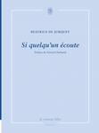 si_quelqu_un_ecoute_beatrice_de_jurquet_cover