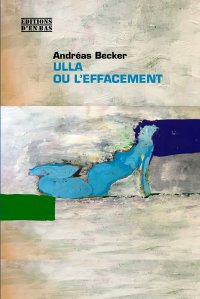 Ulla ou l'effcacement