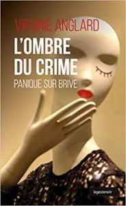 l'ombre du crime