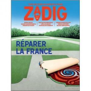 Zadig-numero-1-Reparer-la-France