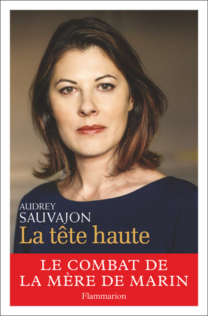 La tête haute, Isabelle Sauvajon