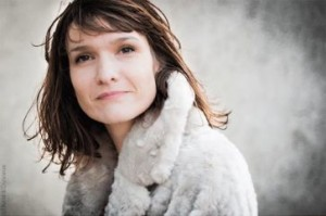 Marie-Pavlenko