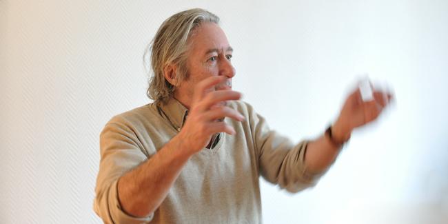 Louis-Bernard Robitaille